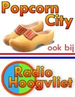 Radio_hoogvliet
