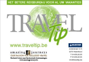 Adv_traveltip_70x100_2