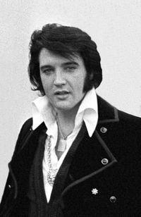 Elvis_presley_1970_5