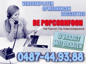 Telefoon_2