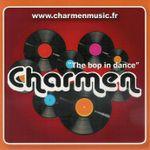 Hoes_charmen_1_3