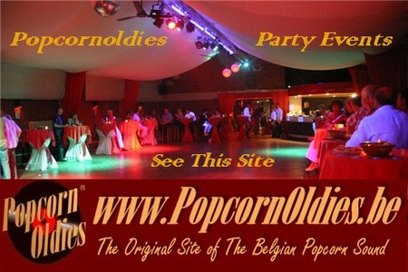Popcornoldies_events1_2