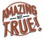 Amazing_but_true