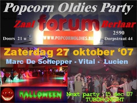 Forum_27_okt_07_halloween_2