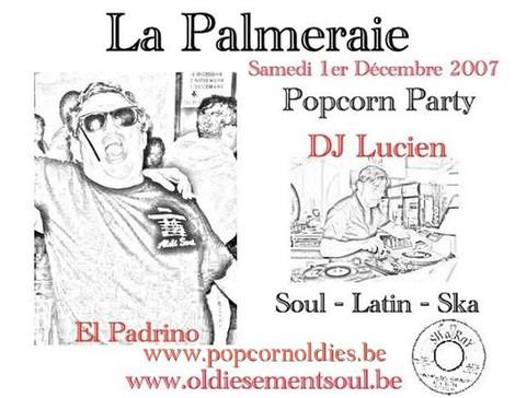 La_palmeraie_1_dec_07ok