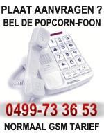 Popcornfoon_6_nov_07