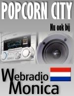 Radio_monica_4