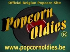 Popcornvlag_3_regok_2