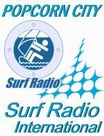 Surf_radio