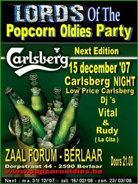 Forum_15_dec_07_carlsbergnight_fina
