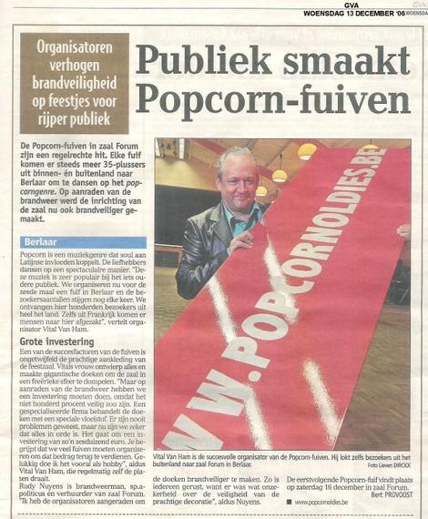 Kopie_van_artkel_berlaar_16_decembe