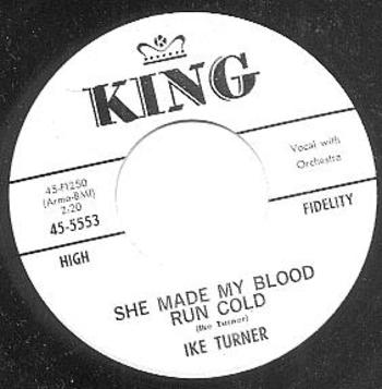 Ike_turner_king_5553