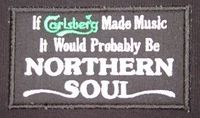 Carlsberg_nothern_soul_2