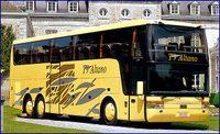 Bus_vanhool_t916altano_2