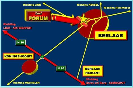 Routeplanner_forum