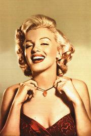Marilyn_monroe_gold_poster_2