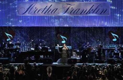 Aretha_franklin_orkest