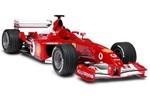 Ferrari_2006