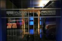 Sabam_kantoor