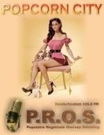 Radio_pros_3