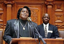 James_brown_trial_2