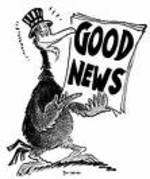 Good_news_2