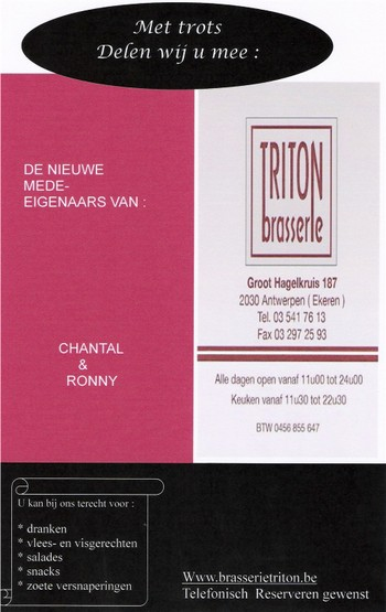 Brasserie_triton_2