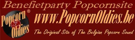 Benefiet_popcornsite
