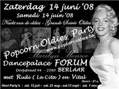 Forum_14_juni_08_low