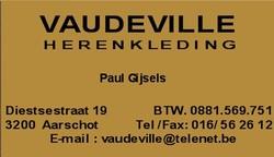 Vaudeville_2