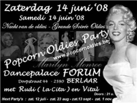 Forum_14_juni_08_low_2