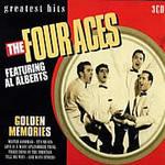 Al_alberts_four_aces