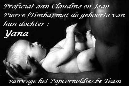 Baby_yana_met_tekst_2_1