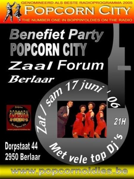 Benefiet_popcorncity_the_best