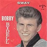 Bobby_rydell_sway_hoesok_1