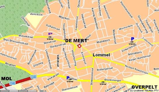 De_mert_lommel_1