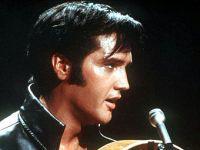 Elvis_1_4