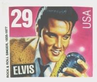 Elvis_29_usa_1