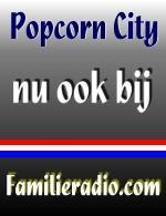 Familieradio_1
