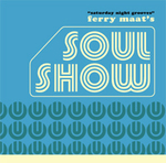 Ferry_maat_soul_show_1