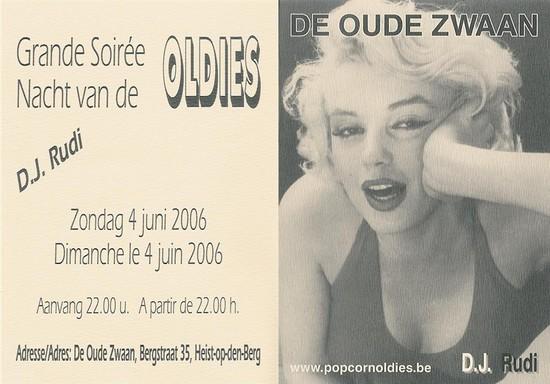 Flyer_oude_zwaan_40606_good_3