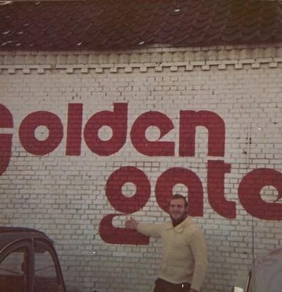 Golden_gate_hans