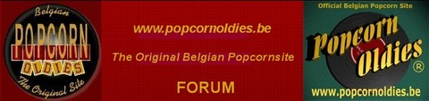 Hoofding_forum_2