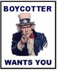I_want_you_boycotter
