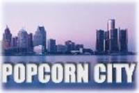 Logo_popcorncity