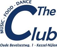 Logo_the_club_1
