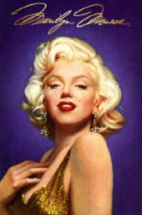 Marilyn_monroe_blauw_1