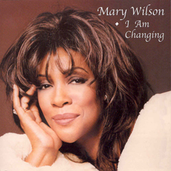 Mary_wilson_cd_cover