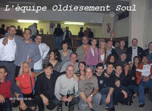 Members_oldiesementsoul_1