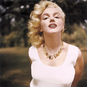 Monroe_in_kleur_1